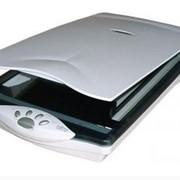 Сканеры фото
