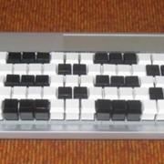 Миди-клавиатура фото