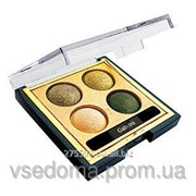 Gabrini ― Quartet Terracotta Eyeshadow фото