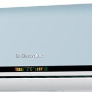 Сплит-система Electrolux EACS-12HD фото