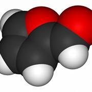 Реактив химический фурфурол, ч фото