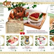 Веб-дизайн фото