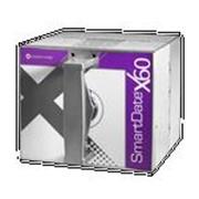 Новый термотрансферный принтер SmartDate® X60 фото