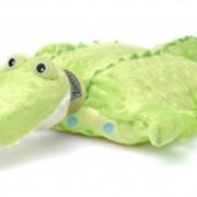 Мягкая игрушка для малышей фото