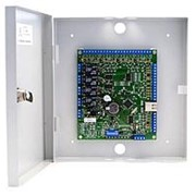 SIGUR E500U сетевой контроллер фото