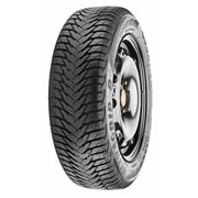 205/60R16 96H Ultra Grip 8 GoodYear фото