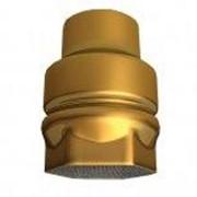 Клапан обратный нижней установки ДУ 40 фото