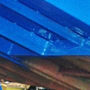 Антикорозийная защита и покраска металлоизделий фото