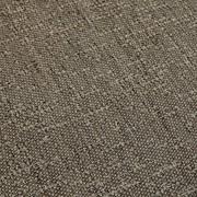 Ковровая плитка 2tec2 JUNO - ST фото