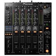 PIONEER DJM-850-K DJ фото