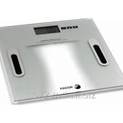 Весы напольные Fagor BB-350BF фото