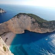 Авиатуры в Грецию фото
