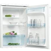 Холодильники однокамерные фото