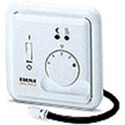Терморегулятор FRE 525 22 фото