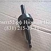 Рычаг КПП МТЗ-320 320-1702050 в Нижнем Новгороде фото