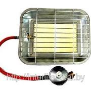 Нагреватель газовый инфракрасный керамический ECO RH-5000 / обогреватель RH 5000 фото