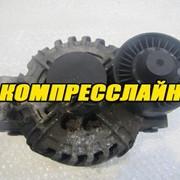 Генератор 12317521178 для BMW 3 E93 2005-2011 г.в, 180A 14V (контрактный) фото