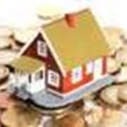 Инвестирование недвижимости фото