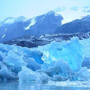Климат Антарктиды фото