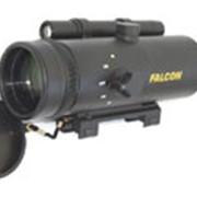 Прицел ночного видения Falcon NCS-02 фото