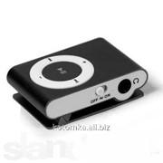 Mp3 плеер под iPod Shuffle (копия) CH000 SKU0000231 фото
