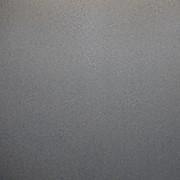 Керамогранит 4040/К02 (10шт/кп), Каракум темно серый, 40*40 см, 20кг/㎡ фото