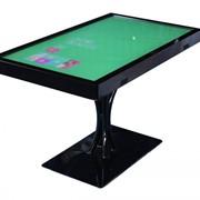 "Интерактивный стол Table Touch 46"" фото"