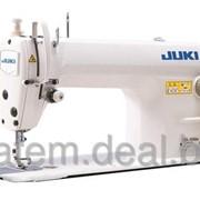 Промышленная швейная машина JUKI DDL-8100eH фото