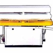 Пресс гладильный КР-516 фото