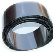 Фольга танталовая 0.05 мм ТВЧ ТУ 1870-258-00196109-01 и ТУ 95.311-75 (82) фото