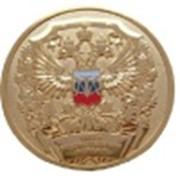 Жетоны, медали фото