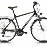 Велосипед Kellys Городской: CARTER 30 фото