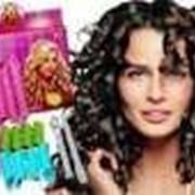 Бигуди Magic Leverad для профессиональной завивки волос фото