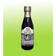 Масло оливковое натуральное OLIO CALVI Extra Virgin Olive Oils Classico 250 мл Италия фото