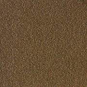 Ковролин Ideal Corato 962 коричневый 4 м нарезка фото