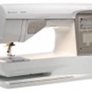 Швейно-вышивальная машина Husqvarna Designer Topaz 30 фото