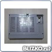 Блок управления для Ace, Deluxe 13-35, коакс 13-30, Atmo 13-24A 30013766E фото