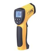 Измерители температуры фото