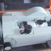 УОМЗ 3Т5КП - теодолит оптический фото