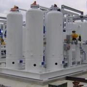 Адсорбционные водородные установки фото