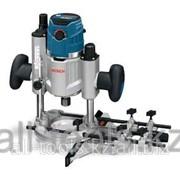 Вертикальная фрезерная машина GOF 1600 CE Professional Код: 0601624000 фото