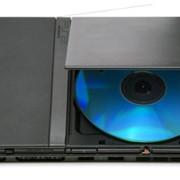 Приставка игровая Sony PlayStation 2 фото