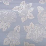 Тик-инлет для изготовления подушек, одеял фото