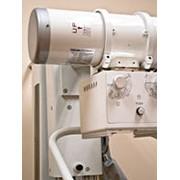 Рентген–диагностика (рентген позвоночника, костей верхних и нижних конечностей, органов грудной полости, рентгенологическое определение степени плоскостопия). фото