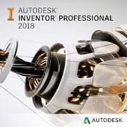 Autodesk Inventor Professional 2019 фото