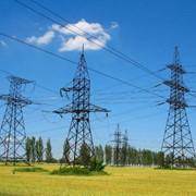 Электростанции Альтернативная энергетика Компания EIG Engineering специализируется на реализации проектов в сфере альтернативной энергетики, а именно - строительстве электростанций на биомассе «под ключ». фото
