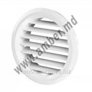 Вентиляционные решетки MB 50/2 Bc