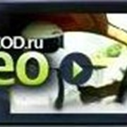 Сервис VideoCOD фото
