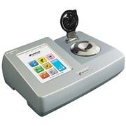 Автоматический цифровой рефрактометр RX-5000i-Plus, Atago фото