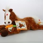 Лошадка Игогоша фото